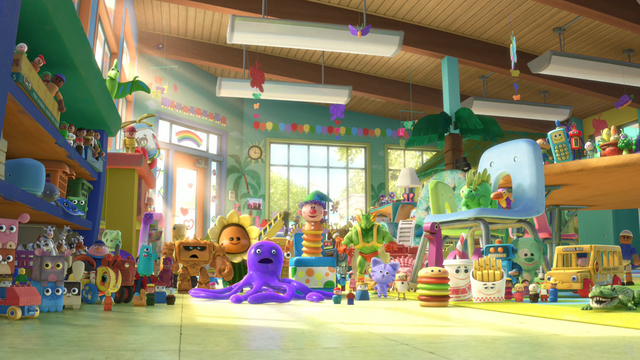 File:Toystory3atrailer11.png