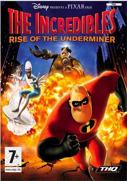 File:The Incredibles- Rise of the Underminer.jpg
