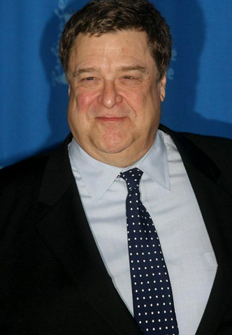 File:Johngoodman.png