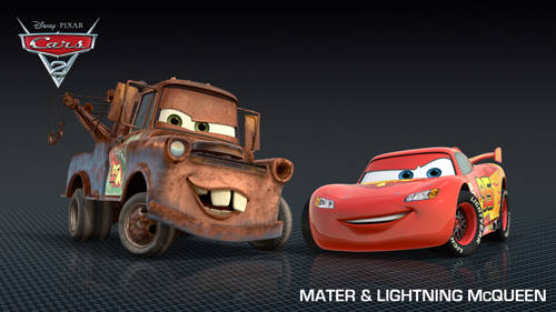 File:Cars-2-mater-lightning-mcqueen-photo.jpg
