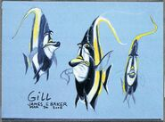 Gill-Official-Concept-Art