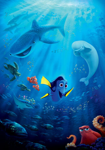 File:Finding Dory Textless 02.jpg