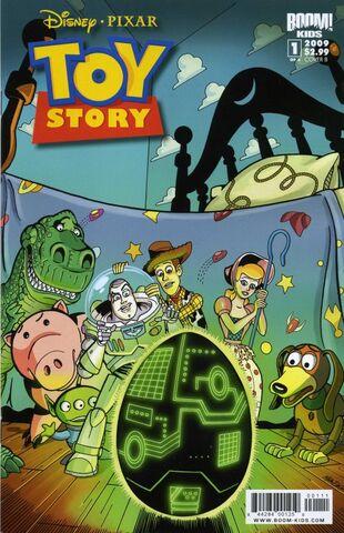 File:Toy-story-mysterious-stranger-1.jpg