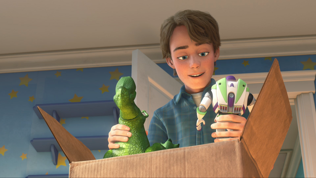 File:Toystory3atrailer02.png