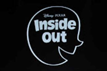 File:Inside out.jpg