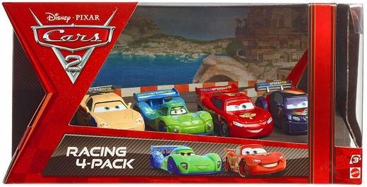 File:S1-racing-4-pack-gorvette-veloso-mcqueen-schnell.jpg