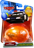Fl-easter-egg-axle-accelerator