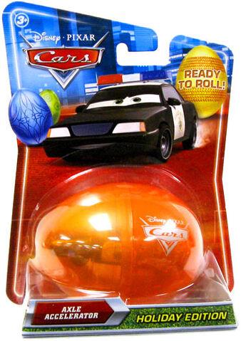 File:Fl-easter-egg-axle-accelerator.jpg