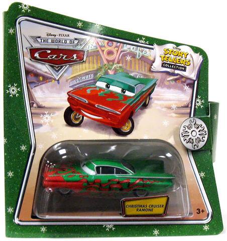 File:St-Christmas-cruiser-ramone.jpg