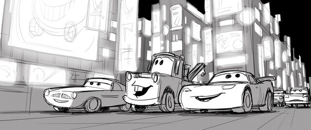 File:Cars2storyboard.jpg