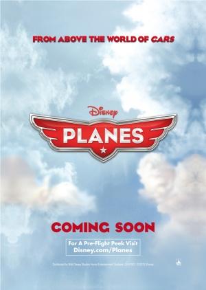 File:Planes-teaser-poster.png