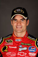2008 NSCS Jeff Gordon.312213034