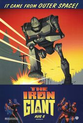 TheIronGiant-poster