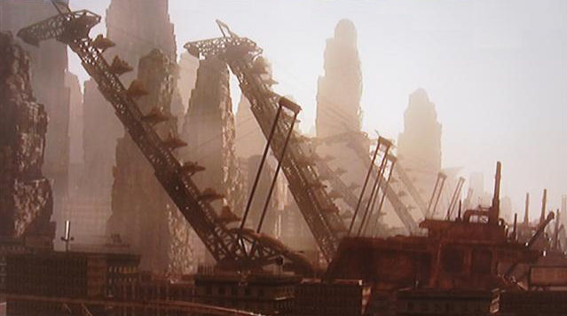 File:WALL-E Incinerators4.JPG