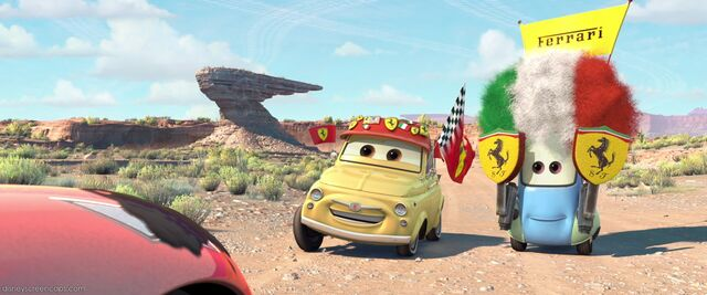 File:Cars-disneyscreencaps.com-4393.jpg