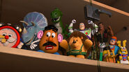Toy Story Of Terror 13803166963306