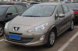 File:250px-Peugeot 408 2 China 2012-04-15.JPG