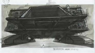 File:WALL-E Incinerator concept art002.jpg