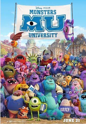File:Cast Poster.jpg