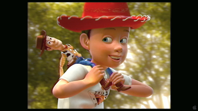 File:Toystory3trailer42.png