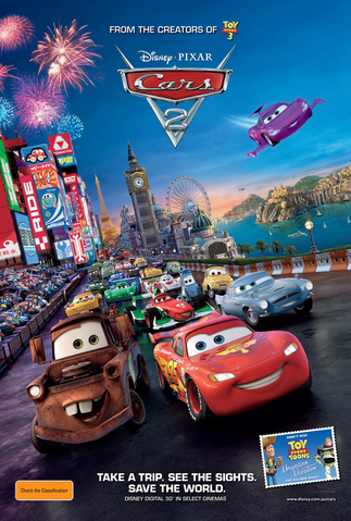 File:Cars2auposter.png