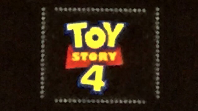 File:Toy Story 4 Main Page.jpg
