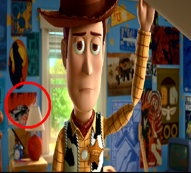 File:Finn Mcmissile Cars 2 - Toy Story 3.png