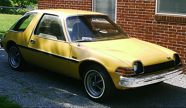 File:1975 amc pacer base mo 1554.jpg