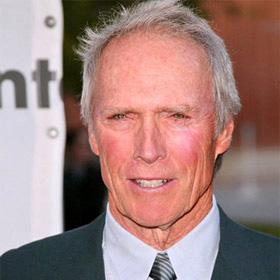 File:ClintEastwood.jpeg