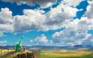 Fmp-good-dinosaur-02 0