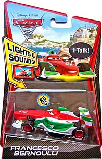 File:Francesco bernoulli lights sounds cars 2 lights sounds.jpg