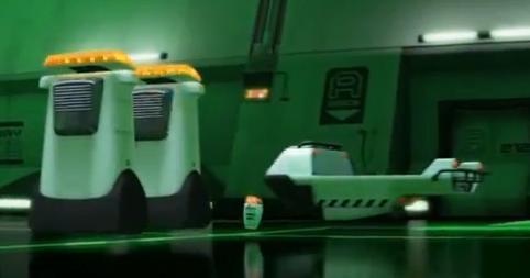 File:WALL-E MVR-A6.jpg