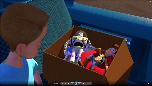 File:39 minute count down Toy Story 1.15.24d.jpg
