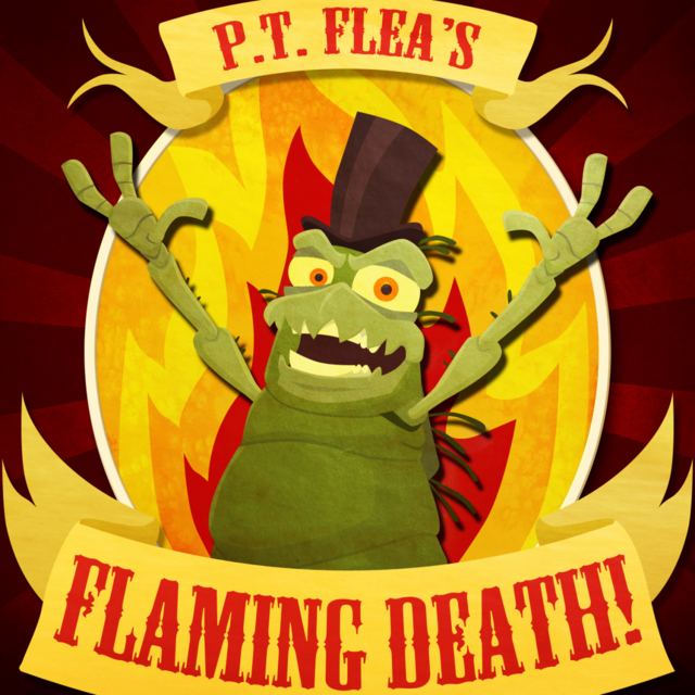 File:Flaming Death.png