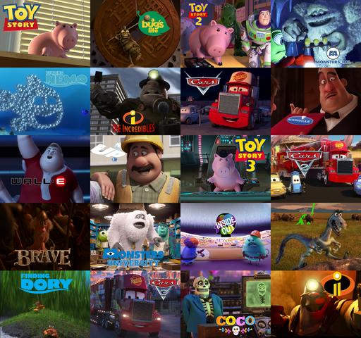 File:Pixar Compilation John Ratzenberger.png