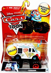 File:Cars-toons-i-screamer.jpg