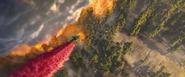 Planes-Fire-&-Rescue-32