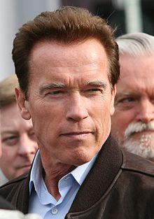 File:220px-SchwarzeneggerJan2010.jpg
