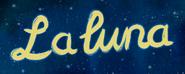 La Luna title card Pixar