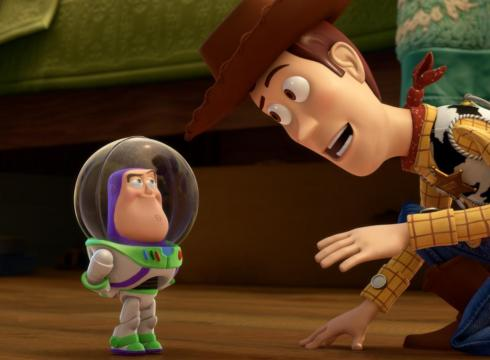 File:Toy-Story-gang-reunites-for-Small-Fry-HCJ0RC5-x-large.jpg