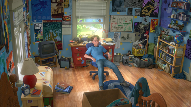 File:Toystory3trailer05.png