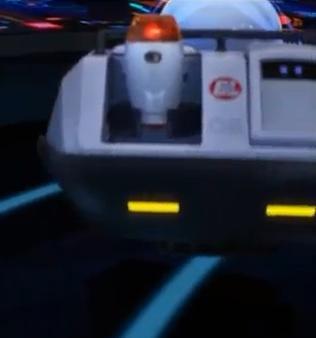 File:WALL-E MVR-A9.jpg