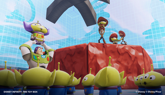 File:Disney-infinity-toy-story-claw.png