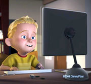 File:Inside2-sbc-incredibles-boy.jpg