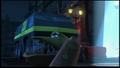 Thumbnail for version as of 04:31, November 13, 2013