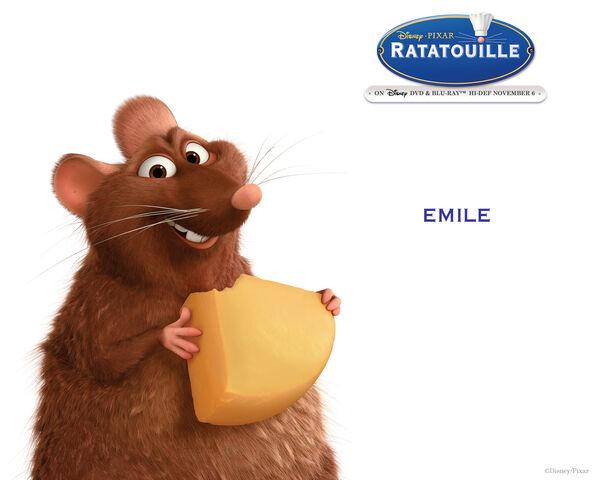 File:Emile.jpg