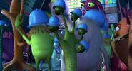 Monsters-inc-disneyscreencaps com-7959