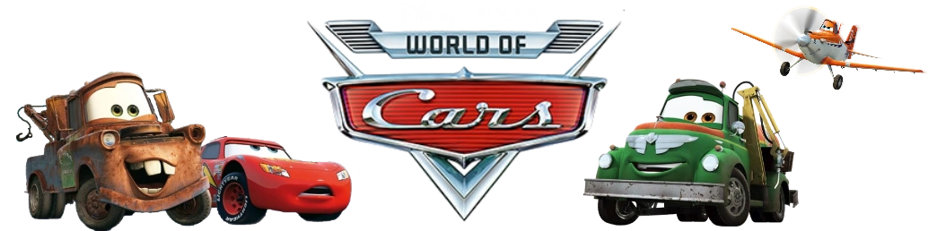 File:Planes Wiki-wordmark.png