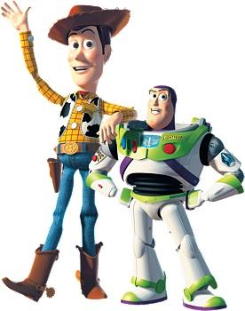 File:Woody/Buzz Lightyear.jpg
