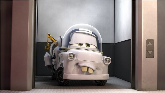 File:Are you ready mater ?.jpg